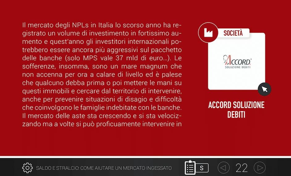 Accord S.p.A.