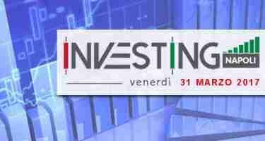 Investing Napoli Antonio Leone